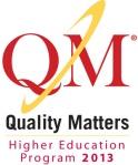 QM_HighEdProg2013
