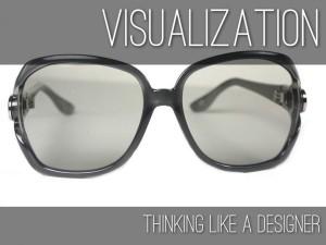 Visualization Glasses