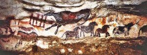 Places-to-Visist-in-France-Lascaux-Caves