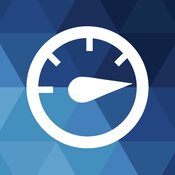 speedgrader icon