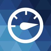 speedgrader icon