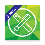 teacher tools app icon