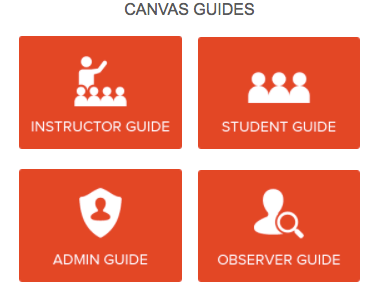 canvas-guides