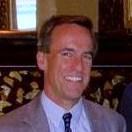 Fred Bennett
